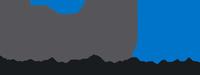 WIRULink-logo
